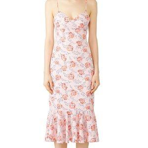 NWT Likely Veosa Fun Swing Sirene Dress